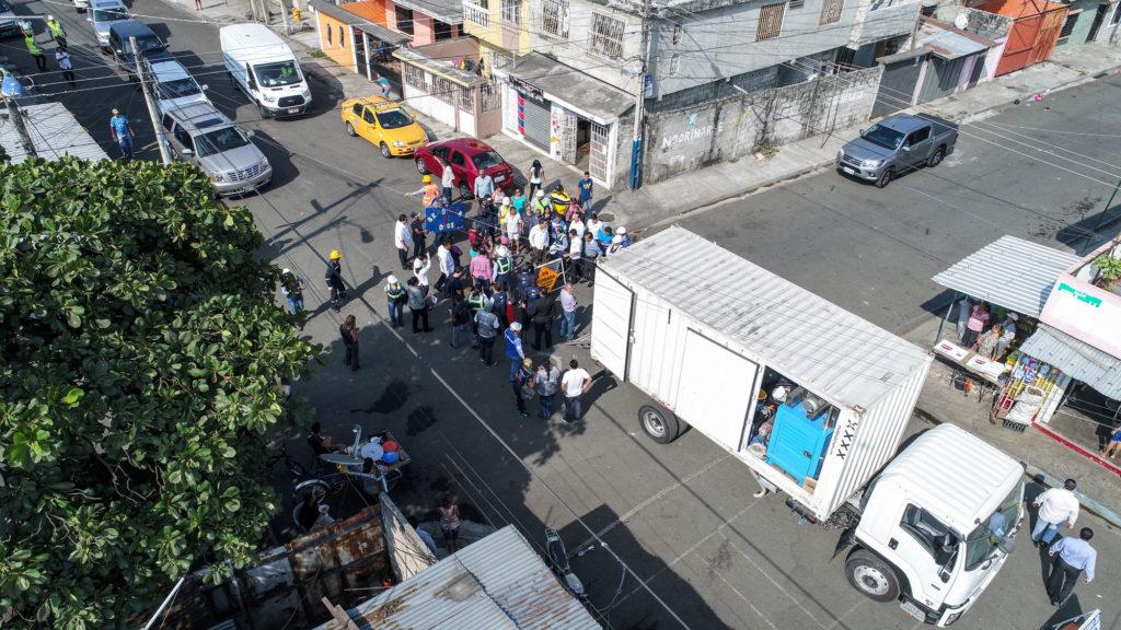 Ecuador_Guayaquil