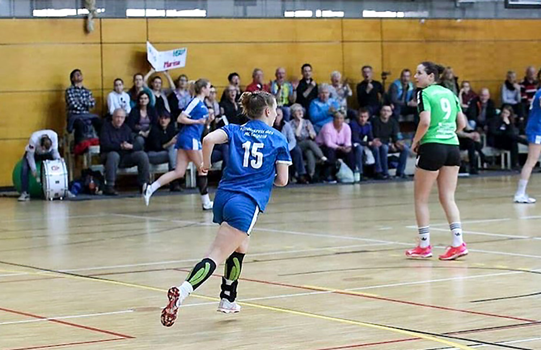 lisa_poehlmann_handball